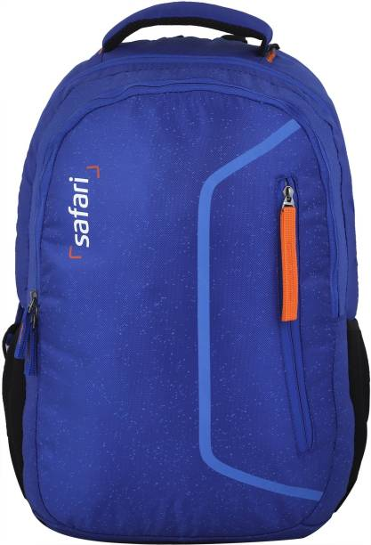 0a6b141a3f With Rain Cover Backpacks - Buy With Rain Cover Backpacks Online at ...