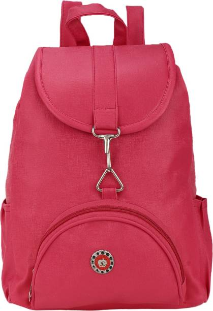 1a87ed4e2 BumBart Collection Stylish Pithu Backpack best for daily use, College and  Office use bag,