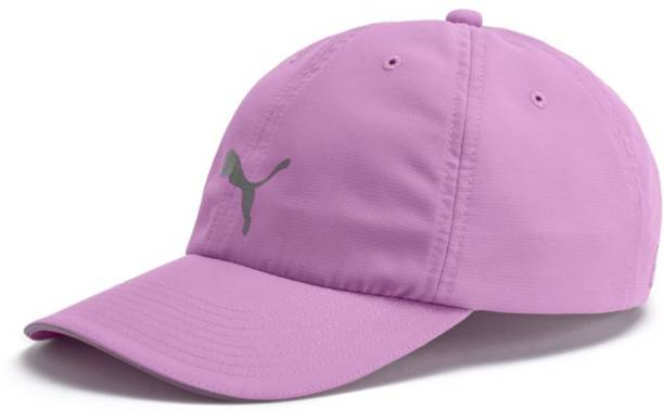 2a8e3fb7f16 Puma Caps - Buy Puma Caps Online at Best Prices In India