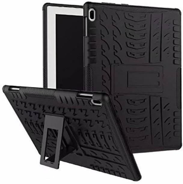 Back Cover Tablet Accessories - Buy Back Cover Tablet