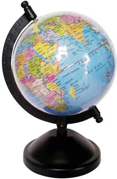 5014ec875 Globes - Buy Globes Online at Best Prices In India