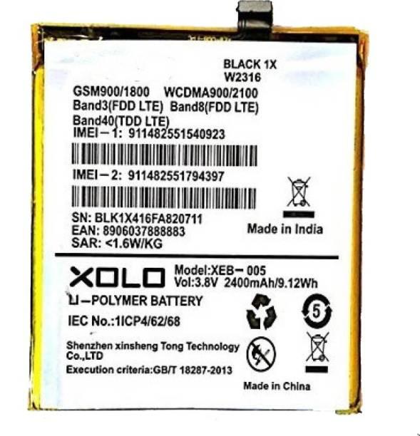Acccz8jud5dfhuhh Mobile Battery - Buy Acccz8jud5dfhuhh