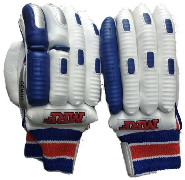 0c299e5f9f5 Mrf Cricket Gloves - Buy Mrf Cricket Gloves Online at Best Prices In ...