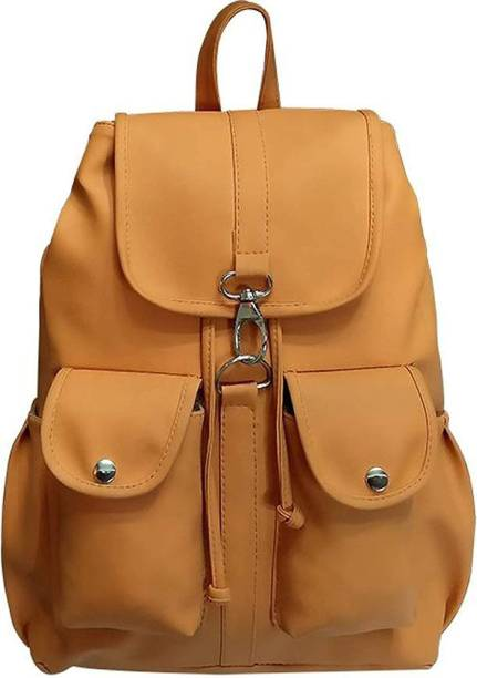 15d8d2169 College Bags - Buy College Bags Online at Best Prices In India ...