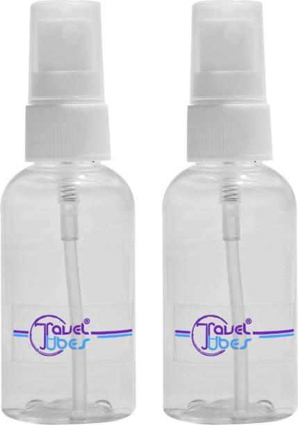 Plastic Water Bottle - Buy Plastic Water Bottle Online at