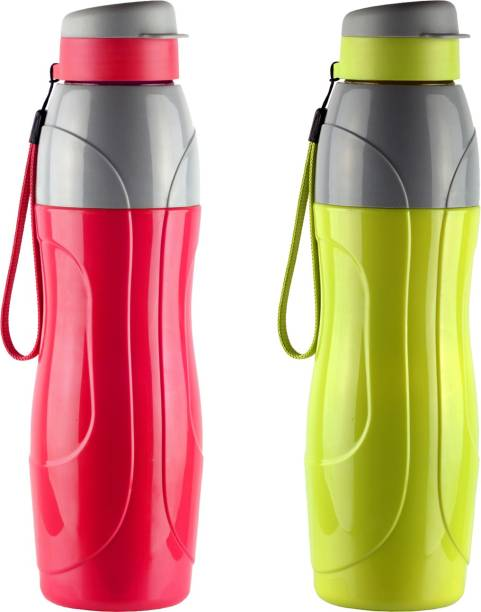 Cello Water Bottles Online at Discounted Prices on Flipkart