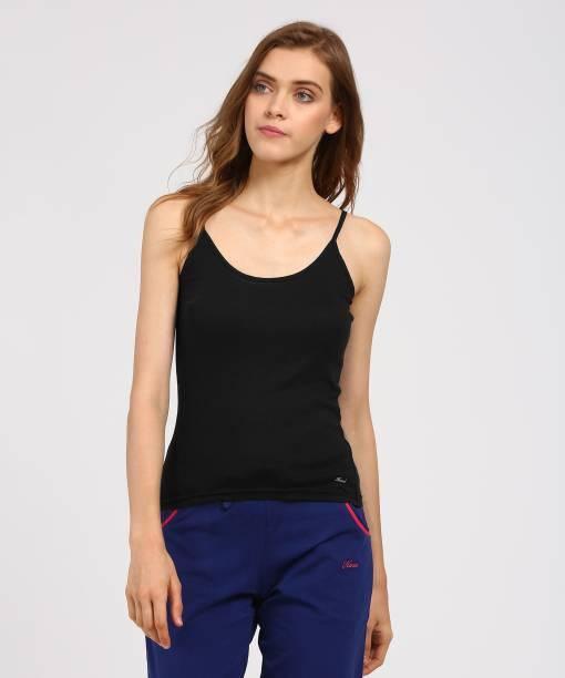 cb4b70dfc4d Camisoles   Slips - Buy Camisoles   Slips Online for Women at Best ...