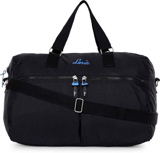 779c9e4b3818 Women Duffel Bags - Buy Women Duffel Bags Online at Best Prices In ...