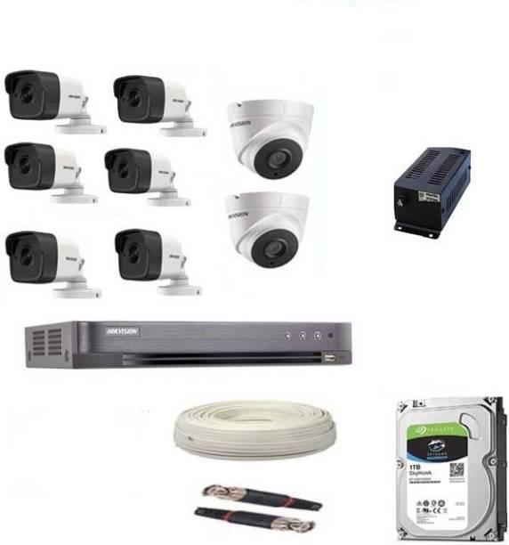 Online Shopping India   Buy Mobiles, Electronics, Appliances