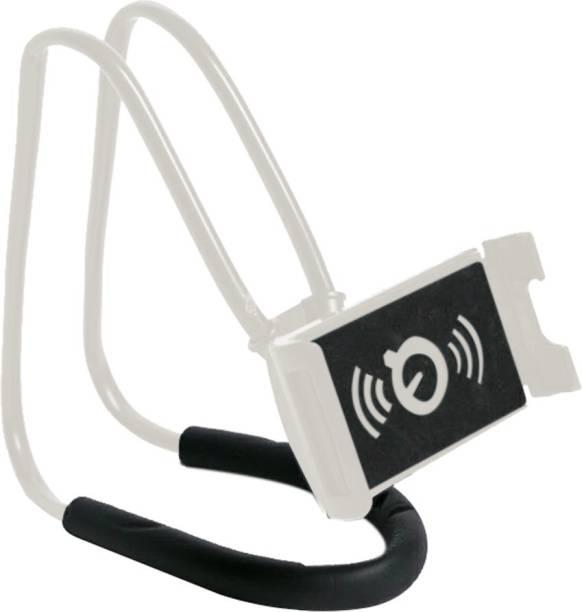 Ubros Network Mobile Accessories - Buy Ubros Network Mobile