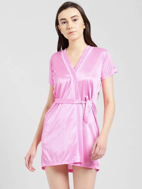 dde2dbd45f Kota Cotton Night Dresses Nighties - Buy Kota Cotton Night Dresses ...