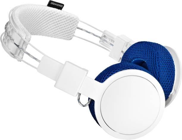 Urbanears Hellas Bluetooth Headset with Mic