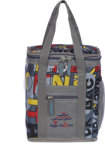 6d0e91c4ab8 Right Choice (2015 MULTI COLOR) Branded Premium Quality Carry on Tote for School  Office
