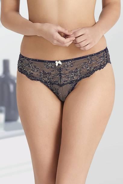 b4d8fc0dfeb1 Amante Panties - Buy Amante Panties Online at Best Prices In India ...