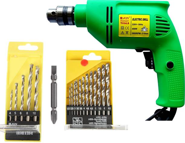 Mmd Power Tools Buy Mmd Power Tools Online At Best Prices In India