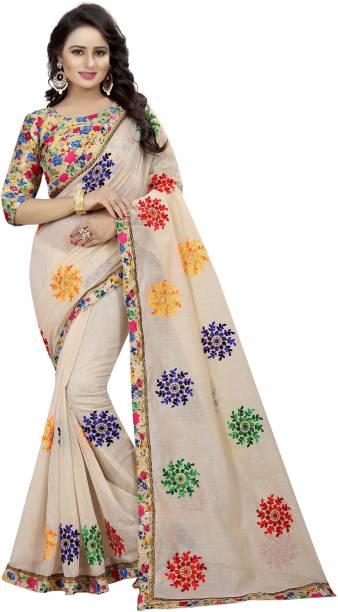 8439d3899c Pure Silk Ethnic Wear - Buy Pure Silk Ethnic Wear Online at Best ...