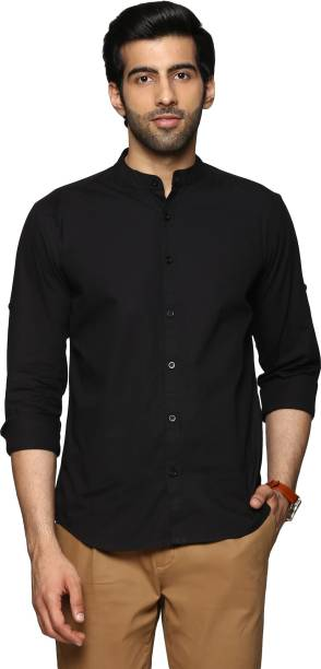 6279913499 Men s Casual Shirts - Buy Casual shirts for men online at best ...