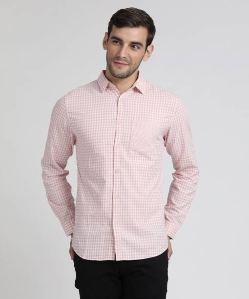 4697674223 Jack Jones Casual Party Wear Shirts - Buy Jack Jones Casual Party ...