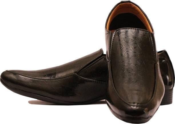 63967d682d96da Party Wear Casual Shoes - Buy Party Wear Casual Shoes Online at Best ...