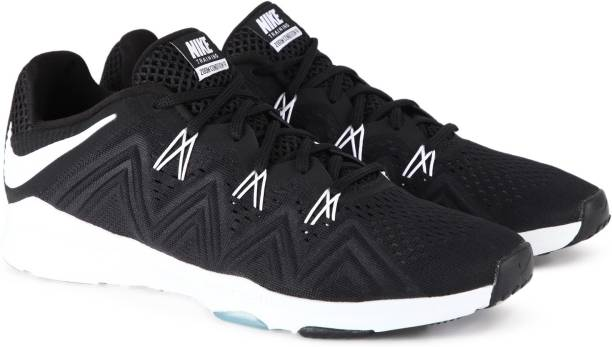 885b4d855365 Nike Sports Shoes - Buy Nike Sports Shoes Online at Best Prices In ...