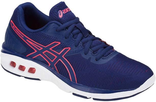 Asics Footwear Buy Asics Footwear Online at Best Prices in