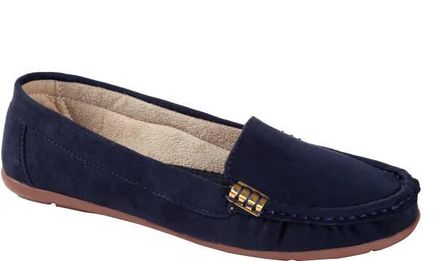 cc9d21ed8c1 Catbird Womens Footwear - Buy Catbird Womens Footwear Online at Best ...