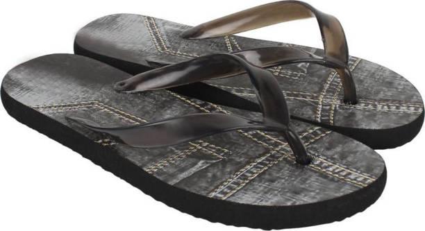 1ba25187032 Czar Slippers Flip Flops - Buy Czar Slippers Flip Flops Online at ...