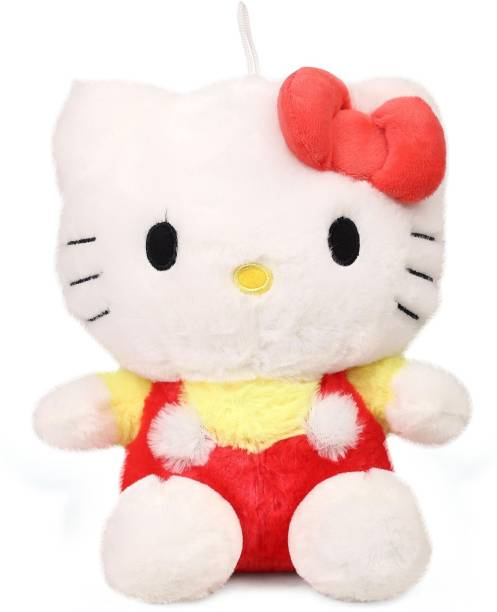 fb511e5028 Hello Kitty Soft Toys - Buy Hello Kitty Soft Toys Online at Best ...