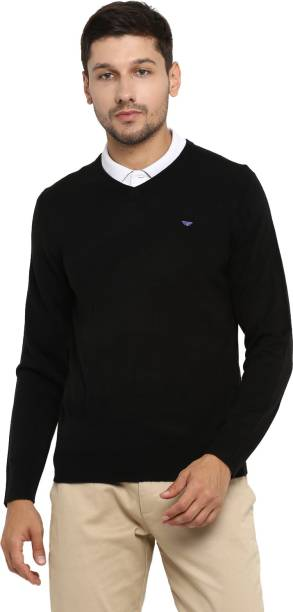 bcc8c35c0269 Sweaters - Buy Sweaters for Men Online at Best Prices in India