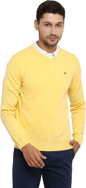 Sweaters - Buy Sweaters online at Best Prices in India   Flipkart.com 23cf3d3f70