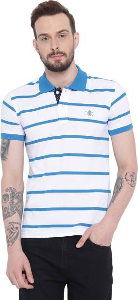 Prices Duke Best India At Buy In Online Tshirts rqwr8z