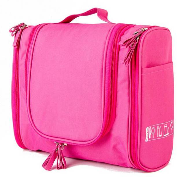5db70f3e22 Royaldeal Luggage Travel - Buy Royaldeal Luggage Travel Online at ...