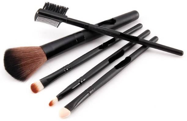 It Cosmetics x ULTA Love Beauty Fully Buffing Mineral Powder Brush #206 by IT Cosmetics #18