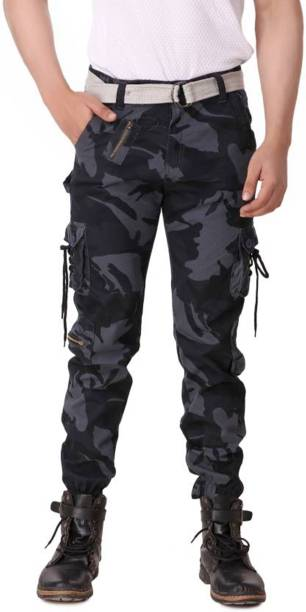 9c4ad0331 Cargos for Men - Buy Mens Cargos Online at Best Prices in India