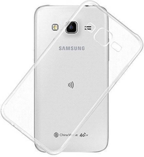 PAEDICON Back Cover for Samsung Galaxy j7nxt