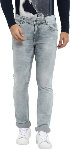 591a3ac7c86c Parx Jeans - Buy Parx Jeans Online at Best Prices In India ...