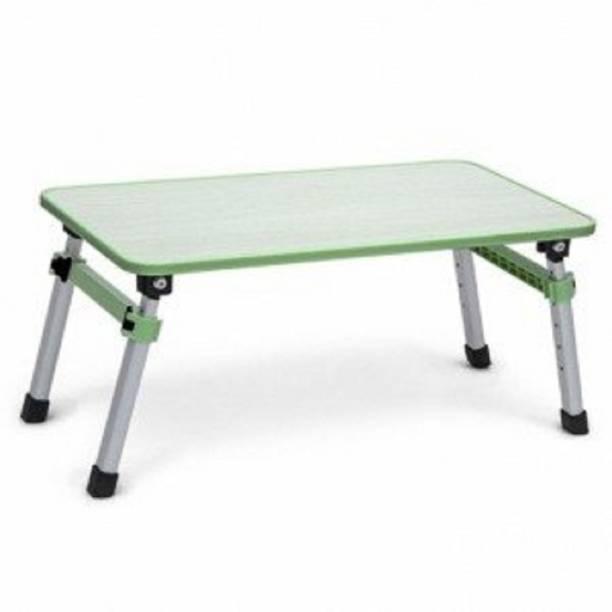 Unique Gadget High Quality Wood Portable Laptop Table