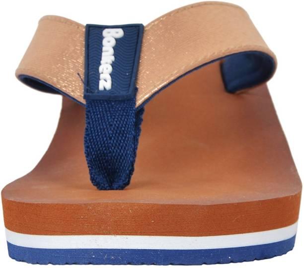 9a5c7de7c294 Bonkerz Womens Footwear - Buy Bonkerz Womens Footwear Online at Best ...