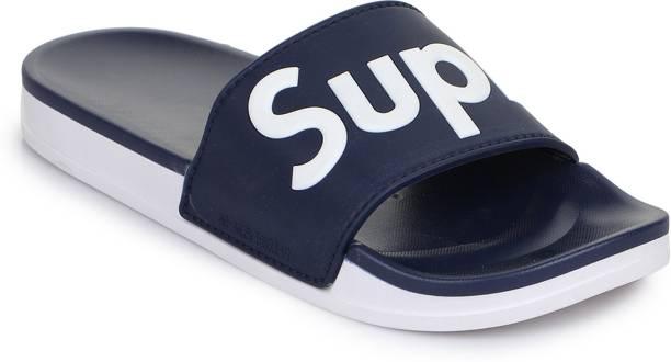 9d4f92dc785566 Appe Slippers Flip Flops - Buy Appe Slippers Flip Flops Online at ...