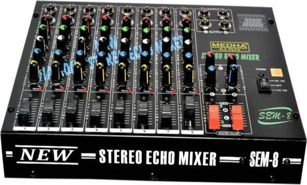 Sound Mixers - Buy Sound Mixers Online at Best Prices In India