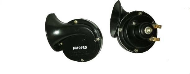 Autopro Car Spare Parts Buy Autopro Car Spare Parts Online At Best