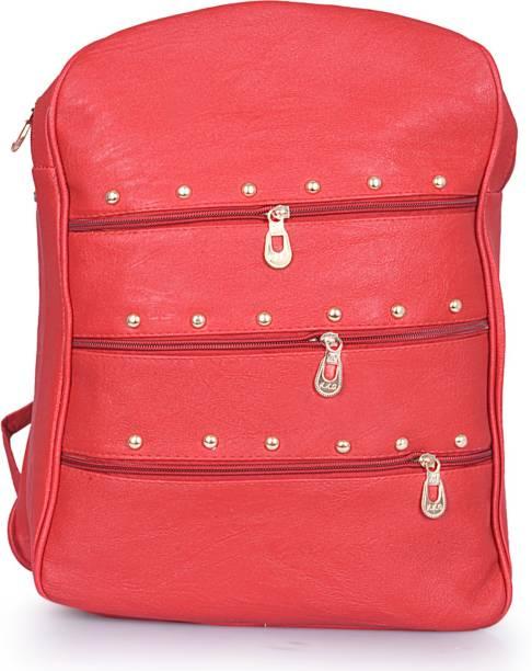 ca36e648278e Backpack Handbags - Buy Backpack Handbags Online at Best Prices In ...