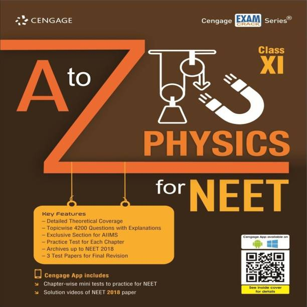 Cengage Books - Buy Cengage Books Online at Best Prices In