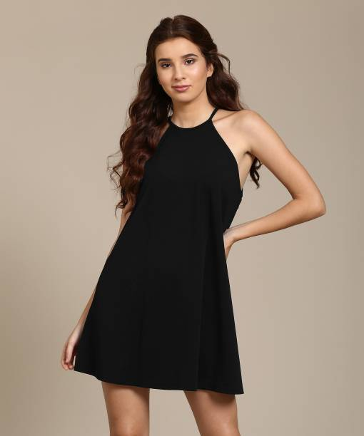 A Line Dresses Buy A Line Dresses Online At Best Prices In India