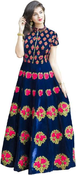 9e259d75ca Readymade Dress - Buy Readymade Dress online at Best Prices in India ...