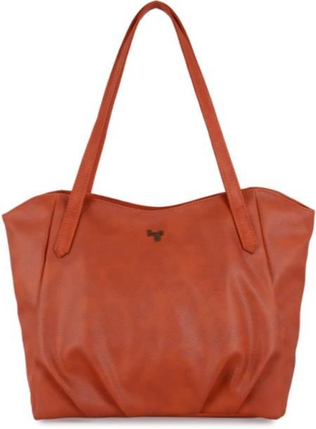 b6a3eee48 Baggit Handbags - Buy Baggit Handbags Online at Best Prices in India ...