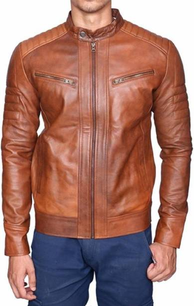 Pare Men Mens Clothing - Buy Pare Mens Clothing for Men Online at ... fb86edc3de