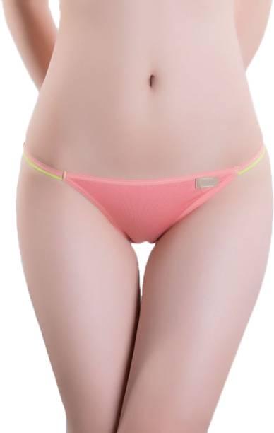 72b5739b1288 Bikini Panties - Buy Bikini Panties Online at Best Prices In India ...