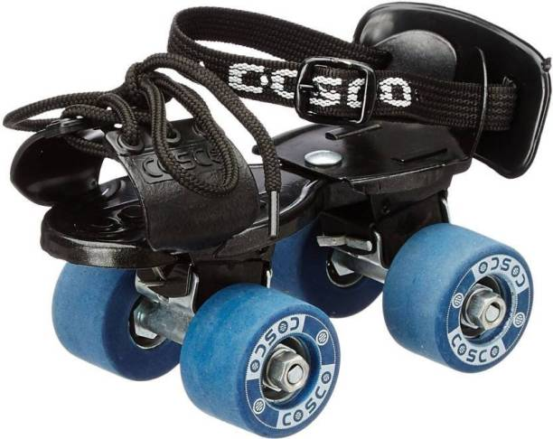 Skating - Buy Skating Products Online at Best Prices in India 6b9ab031b0e
