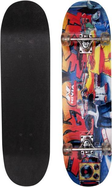 0142edf48fe Skating - Buy Skating Products Online at Best Prices in India